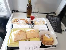 Air France Comfort Seats Air France Customer Reviews Skytrax