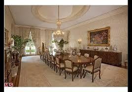aaron spelling mansion floor plan the 150 million spelling manor los angeles california