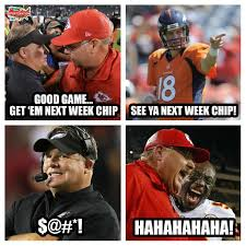Andy Reid Meme - sportsnation on twitter here is what andy reid told chip kelly