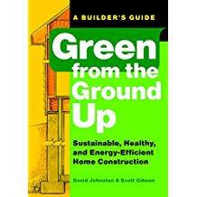energy efficient home design books amazon com david cay johnston energy efficiency home