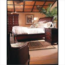 tommy bahama bed pillows tommy bahama bed 72 best love images on pinterest bedroom daccor