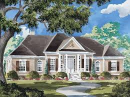 southern living garage plans 167 best house plans images on country house plans