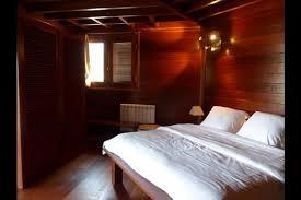 chambre d hote dieppe chambre d hôtes atypique dans une maison balinaise sur les