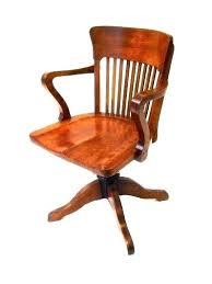 fauteuil de bureau en bois pivotant chaise bureau bois chaise bureau best bureau ias on bureau chaise
