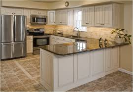 How Much Do Custom Kitchen Cabinets Cost How Much Do Custom Kitchen Cabinets Cost Inspirational How Much Do