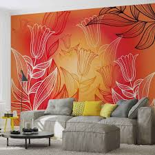 forest wood nature wall mural photo wallpaper xxl designs x idolza