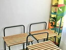 porte valise pour chambre anciens porte bagage d hôtel par retour de chine
