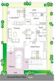 design floor plans interior map of house small house plans best small house designs