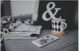 Best Smart Home Device Best Smart Home Devices Of 2016