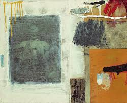 we love rauschenberg visible republic robert rauschenberg u0027s combines photoworks
