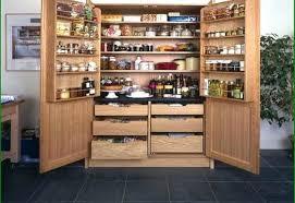 Tall Pantry Cabinet Ikea Kitchen Storage Cabinets Ikea Kitchen Pantry Kitchen Organisers