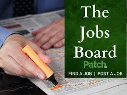 receptionist jobs in downriver michigan 44 metro detroit summer part time jobs plus airport job fair