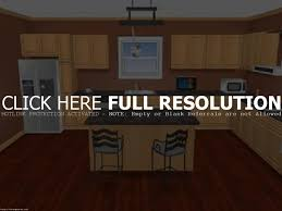 free kitchen design online interior small l shaped ideas with