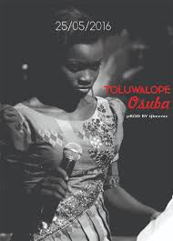 gozie okeke thanksgiving worship music toluwalope u2013 osuba prod by tjbeenie toluwalopett