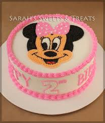 minnie mouse cakes minnie mouse cake s treats