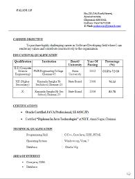 resume format for teachers freshers pdf merge fresher resume formats free download krida info