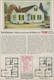 Colonial Revival House Plans 72 Best Craftsman Vintage House Plans Images On Pinterest