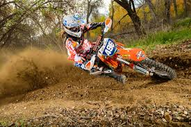 lucas oil ama motocross tv schedule 2014 gncc television schedule announced all offroad com