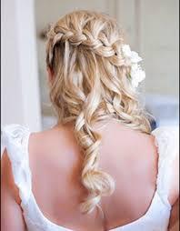20 beach wedding hairstyles glamorous beach wedding hairstyles for