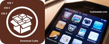 download free full version apps iphone 4 cydia download free apps sources
