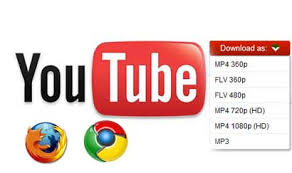 download songs download video songs from youtube for free pick the trick