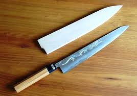kitchen aid knives target kitchen knives unique custom kitchen knives awesome to