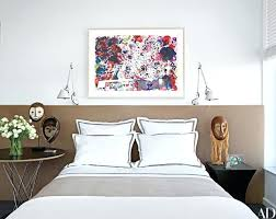 home interiors and gifts framed stylish bedroom nursery ideas photos architectural digest