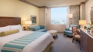 Zing Patio Furniture Good Furniture Net Patio Furniture Ideas - galveston hotel resorts moody gardens hotel