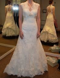 wedding dress bustle how to bustle a wedding gown better