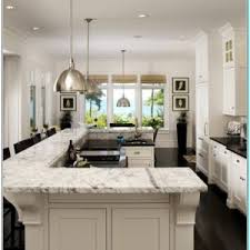 kitchen without island room image and wallper 2017