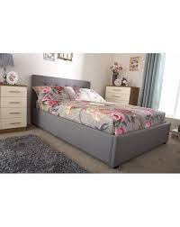 beds metal bed frames designer beds cheap divan bases