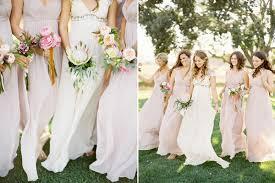 Tbdress Blog Halloween Wedding Ideas by Tbdress Blog September Wedding Themes Truly Sensual Yet In Budget