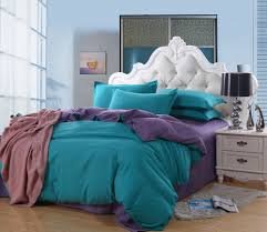best bed sheets in your budget