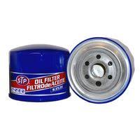 2012 honda civic oil filter