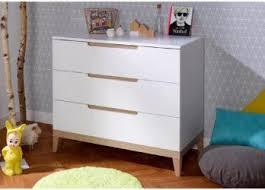 chambre bebe complete pas chere belgique lit 180x200 avec sommier et matelas chambre a coucher conforama gris
