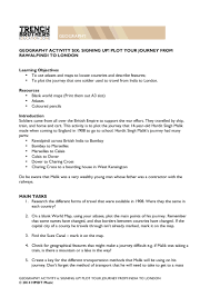 Worksheets For Geography 6 Geography Trenchbrothers Teaching Resources