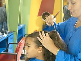 mens hairkuts 20015 best washington d c haircuts for kids cbs dc
