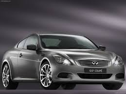 infinity car infiniti g37 coupe headlight wallpaper infiniti cars 71