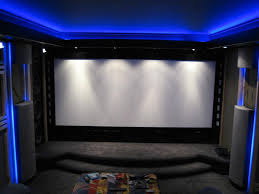 crown molding lighting indirect lighting in crown molding avs forum home theater