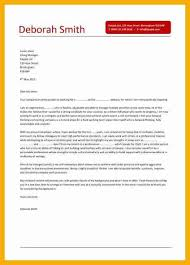 5 examples of simple cover letters data analyst resumes