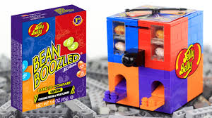 where to buy jelly beans lego jelly belly bean boozled candy machine