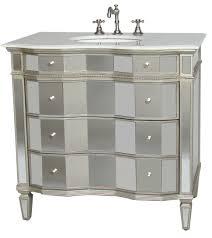 bathroom mirrored bathroom vanity units mirrored bathroom vanity