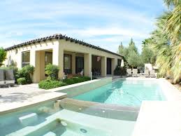 Family Vacation Rental Homes Spanish Modern Retreat Sleeps 13 Amazing Vrbo
