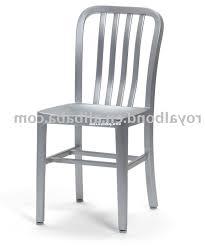 Ikea Chair Black Kitchen Metal Kitchen Chairs With Regard To Inspiring Ikea Chair