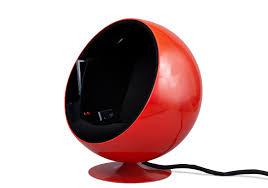 The Ball Chair By Eero Aarnio Eero Aarnio Appraisal And Valuation Find Value Of Eero Aarnio