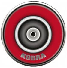 kobra hp045 400ml aerosol spray paint gold amazon co uk diy