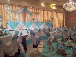 Under The Sea Centerpieces by Interior Design Best Beach Themed Wedding Decoration Ideas Home