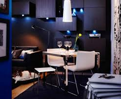 Ikea Living Room Ideas 2017 by Bedroom Stunning Retro Ikea 2017 Bedroom Ideas With Then