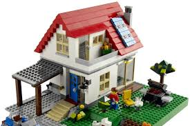 pictures of home game of homes housing looks like child s play but it s not abc