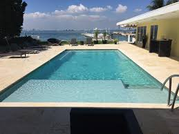 home design and remodeling miami best swimming pool renovation company mosaic glass tile